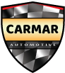 Stand Carmar