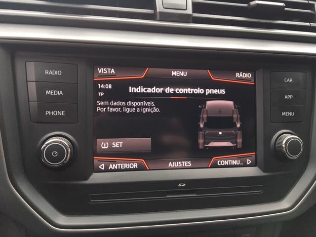 Seat Ibiza 1.0 TSI Style – 95 CV